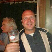 Jasonoliver1969 | Social Profile