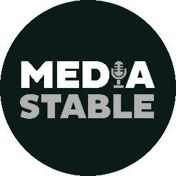 Media_Stable