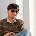 @amitbharadwaj