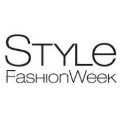 Style Fashion Week Social Profile