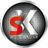 @SportsXplorer