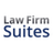 Law Firm Suites