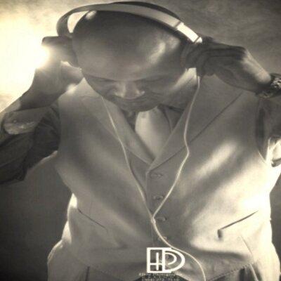 DJ Ro 504 | Social Profile