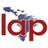 agência latinapress
