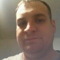 Matt Sample   Social Profile