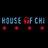 House_ofChi