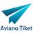 @avianotiket