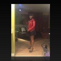 memi broussard | Social Profile