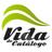 Twitter result for Betterware from vidadecatalogo