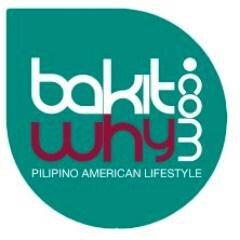 BakitWhy.com Social Profile
