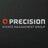 PrecisionSport_