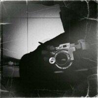 Ed Araquel | Social Profile