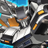 The profile image of GZ_AE86_bot