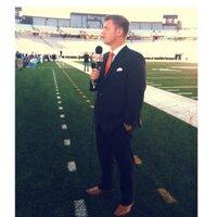 Jay Tust | Social Profile