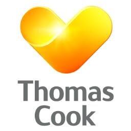 Thomas Cook DE  Twitter Hesabı Profil Fotoğrafı