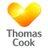 ThomasCook_DE