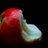 Apple Streem