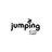 JumpingKidsSA