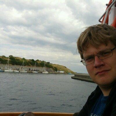 Andreas Brandenborg   Social Profile