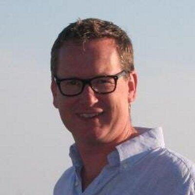 Jim Noble | Social Profile