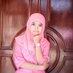 @rahayu_nuu