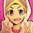 The profile image of f_shima2674