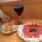 【非公式】キッチン10423