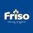 FrisoID profile