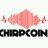 @ChirpCoin