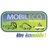 @Mobileco_Artois