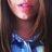Srta_Tootsie