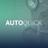 @AutoQuickGarage