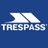 @Trespass