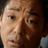 The profile image of kinyushukatsu