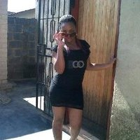 FM Sekgobela-Mabunda | Social Profile
