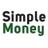 simplemoneyblog