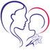 @ODS_materinstvo