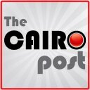 The Cairo Post