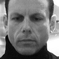 Peter Stoyko | Social Profile