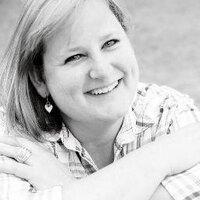 jackie hayter | Social Profile