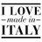 I Love Made in Italy (@ilovemadeitaly)