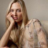 liisa winkler | Social Profile