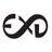 EduxDem profile