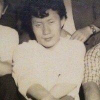 조단이할아버지 | Social Profile