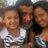 Jorge_aph profile