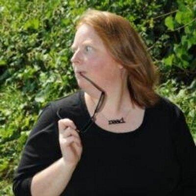 Joanne Levy | Social Profile