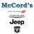 @McCords_DCJ