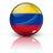 @volun_colombia