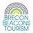 BeaconsTourism