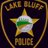 Lake Bluff Police